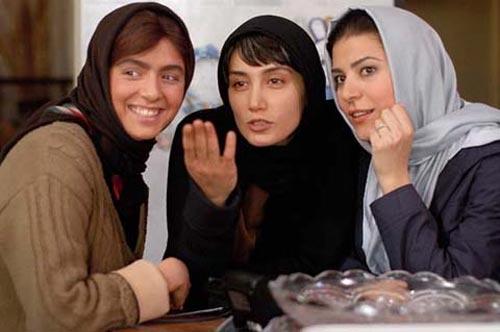 10 کاراکتر ماندگار سینمای ایران +عکس