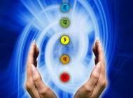 مطالبی جالب درمورد انرژی درمانی