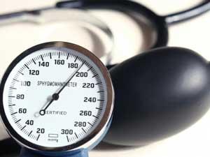 طریقه کنترل فشار خون بالا بدون نیاز به مصرف دارو