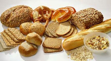 مواد غذایی که شما را زیباتر می کنند! +عکس