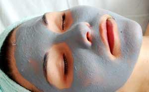 ترفندهایی مناسب برای داشتن پوستی درخشان بعد از خواب شبانه
