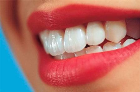 زمانی که دندان و قلب با هم متحد می شوند!