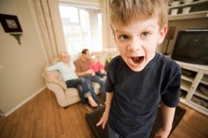 مطالبی مهم درباره ی اختلال بیش فعالی در کودکان