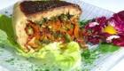 گیاهان مناسب جایگزین گوشت برای بدن انسان کدامند؟
