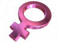 بهبود شرایط ارگاسم در زنان