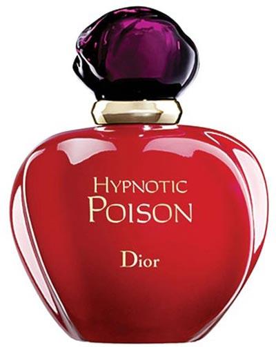 عطر های مناسب برای نشان دادن محبت کدامند؟ +عکس