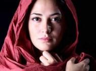 دختران دهه شصتی سینما در ایران +عکس