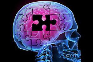 آلزایمر چطور آغاز می شود؟