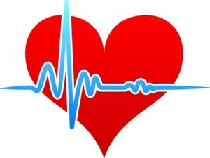 نشانه های مستقیم و غیر مستقیم بیماری های قلبی و عروقی
