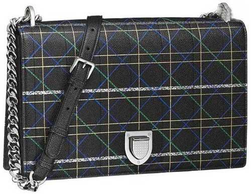 کیف هایی که نباید نخرید!