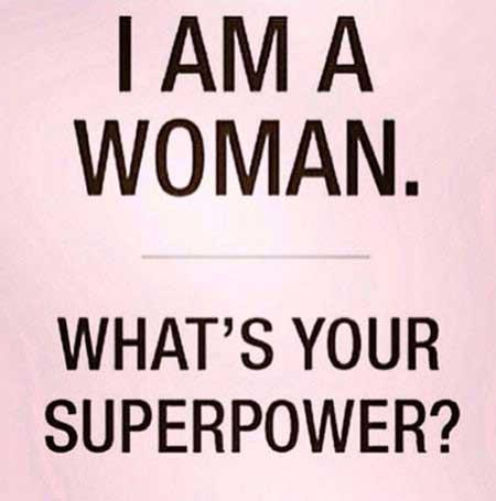 ستارگان «روز زن» را چطور تبریک گفتند؟ +عکس
