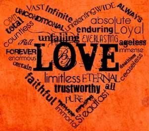 نحوه عشق ورزی شما چگونه است؟ +عکس