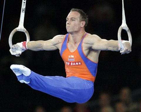 پرفشارترین ورزش های جهان کدامند؟ +عکس