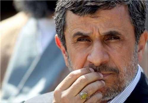 افراد سیاسی ایران چه انگشتری در دست دارند؟ +عکس