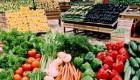 رژیم غذایی مناسب برای سلامت قلب انسان