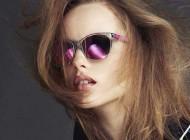 جدیدترین مدل های عینک آفتابی زنانه و دخترانه 1394