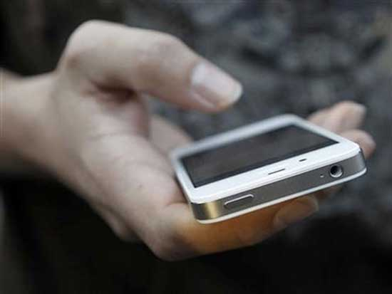 تفاوت موارد استفاده شبکه های اجتماعی در ایران و دنیا