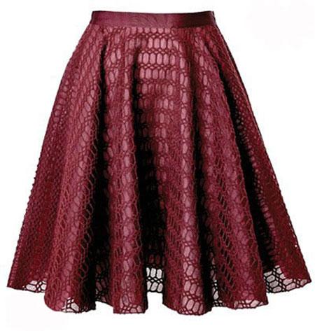 خانم ها عید 94 چه بپوشند؟! +عکس