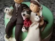 گفتوگویی خنده دار پیرامون ازدواج -طنز