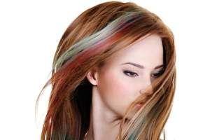 چگونه به رشد موهایتان سرعت بدهید