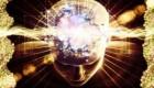 10 درک عجیب حل نشده مغز انسان