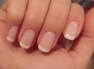 شخصیت شناسی زنان از روی ناخن هایشان