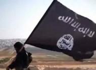 پایگاه جدید گروه تروریستی داعش در نزدیک مرز آمریکا