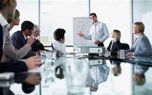 به چه ترفند و روشی مدیر خود را مدیریت کنیم؟