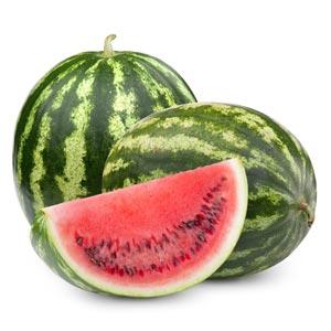مطالبی جالب در مورد میوه هندوانه