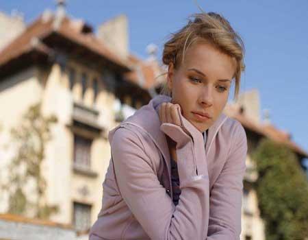 روش های درمان زوجین افسرده