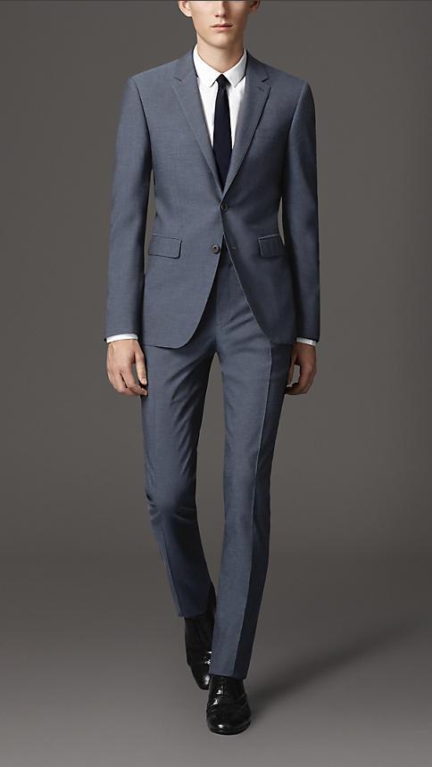 لباس مذهبی مردانه جدیدترین مدل های لباس مجلسی مردانه 94