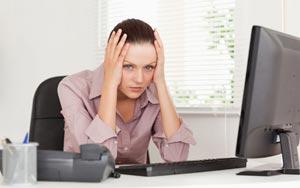 به چه دلیل کم تحرکی و نشستن طولانی مدت موجب مرگ می شود؟
