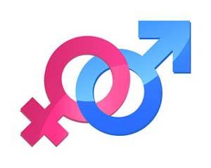 آشنایی با ده عامل نارضایتی جنسی