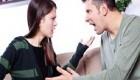 دلایل مشاجره زوجین در تعطیلات عید نوروز