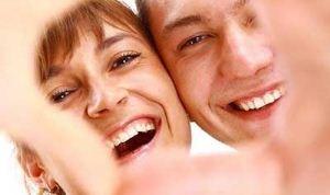تبدیل به بهترین همسر دنیا شویم  (از نظر روانشناسی)