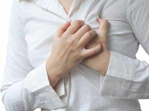 مطالبی جالب درمورد مسائل اورژانسی حمله قلبی