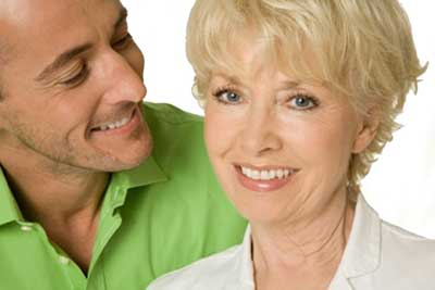 با وابستگی شوهرم به مادرش چه کنم؟