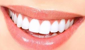 نکته هایی مهم  برای حفظ سلامت دندان ها