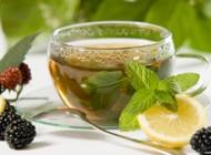 شناخت چای اولونگ و خواص درمانی آن