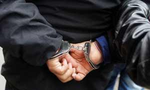 اخاذی از مردم با ترفند جدید حذف جرائم رانندگی