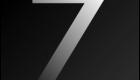 دانستنی های عجیب و جالب در مورد عدد 7