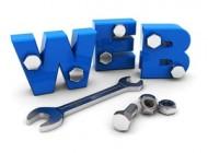 اشتباهات متداول در طراحی وب سایت کدامند؟