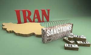 کدامیک از تحریم های امریکا و اروپا علیه ایران لغو می شود؟