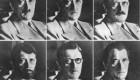 عکس های فتوشاپ  شده آدولف هیتلر در ۷۱ سال قبل