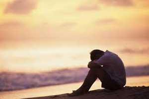 سندرم افسردگی بعد از تعطیلات چیست؟