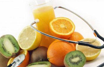 روش های تشخیص و درمان فشار خون پایین
