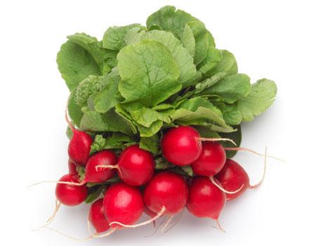 این سبزیجات را در فصل بهار زیاد بخورید