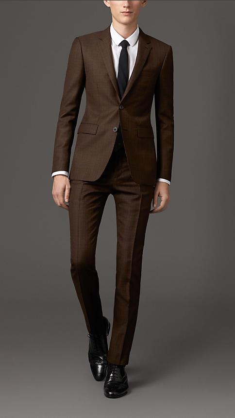 جدیدترین مدل های لباس مجلسی مردانه 94