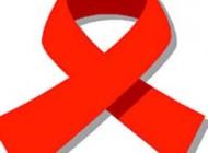 چطور بدانیم مبتلا به ایدز هستیم یا خیر؟