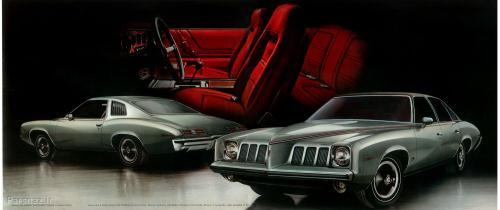 عکس خودرو های سوپر لوکس اسپرت